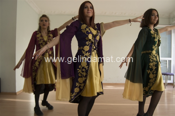 FUNDAMENTAL DANCE ACADEMY  -  FUNDAMENTAL DANCE ACADEMY_59